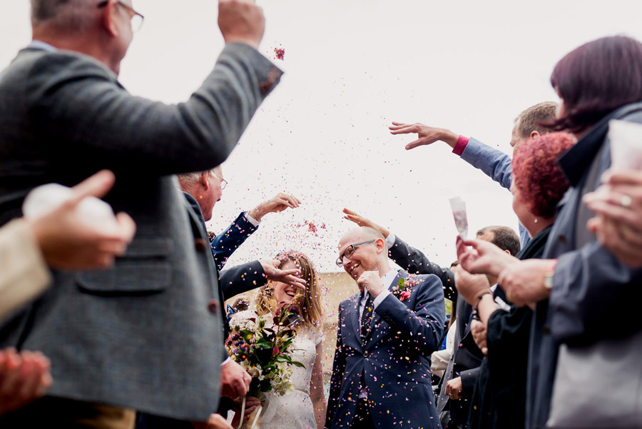 Double Locks wedding blog with Lee Maxwell Photography on English Wedding (11)
