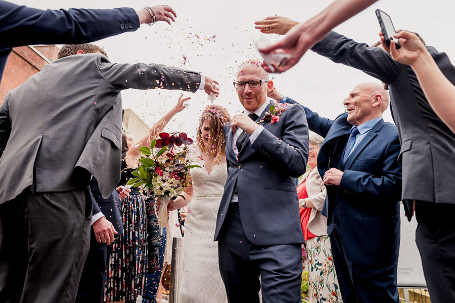 Double Locks wedding blog with Lee Maxwell Photography on English Wedding (21)