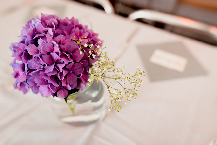 Double Locks wedding blog with Lee Maxwell Photography on English Wedding (14)