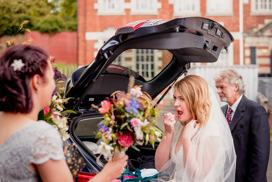 Double Locks wedding blog with Lee Maxwell Photography on English Wedding (31)
