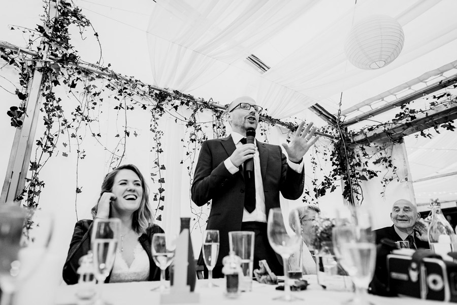 Double Locks wedding blog with Lee Maxwell Photography on English Wedding (10)