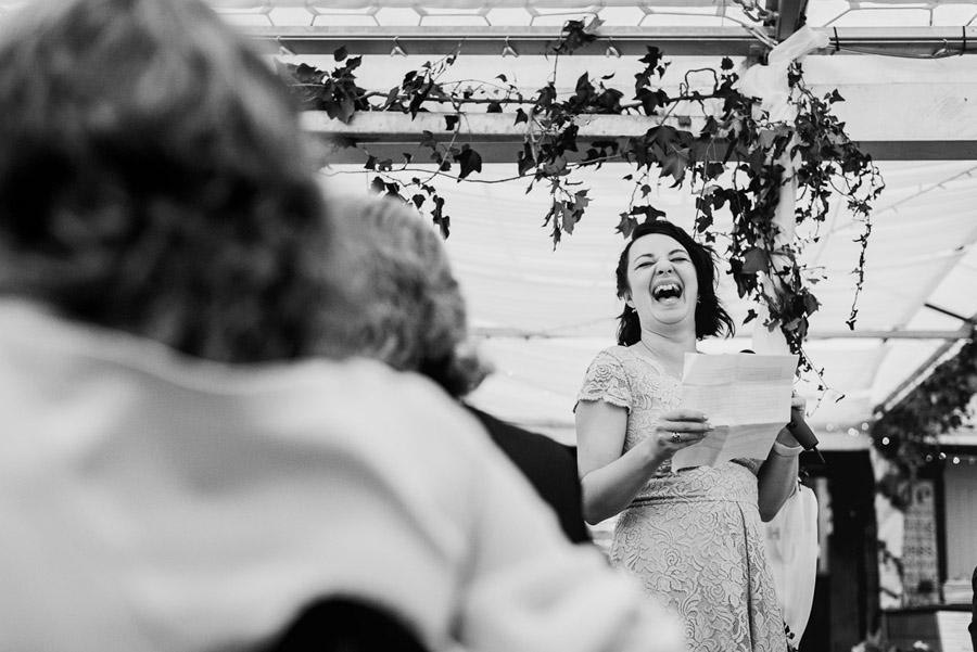 Double Locks wedding blog with Lee Maxwell Photography on English Wedding (12)