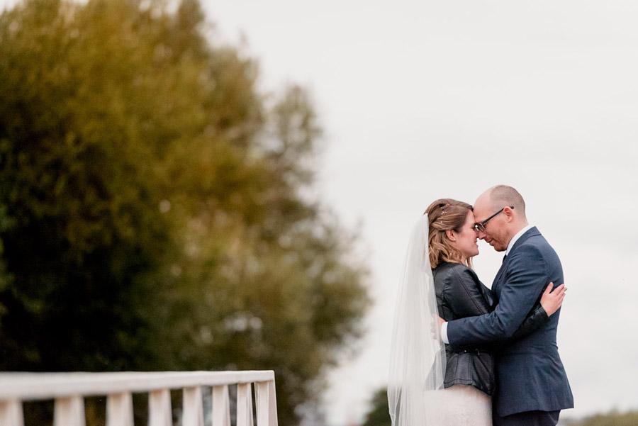 Double Locks wedding blog with Lee Maxwell Photography on English Wedding (19)