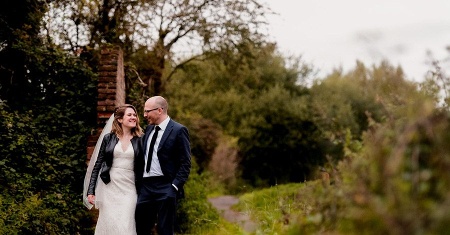 Double Locks wedding blog with Lee Maxwell Photography on English Wedding (16)