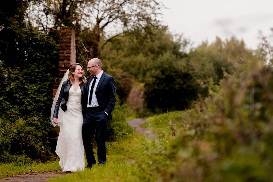 Double Locks wedding blog with Lee Maxwell Photography on English Wedding (16)