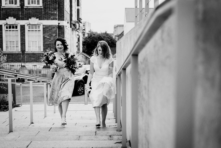 Double Locks wedding blog with Lee Maxwell Photography on English Wedding (26)