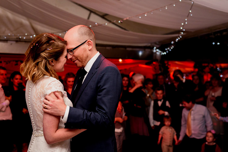 Double Locks wedding blog with Lee Maxwell Photography on English Wedding (3)