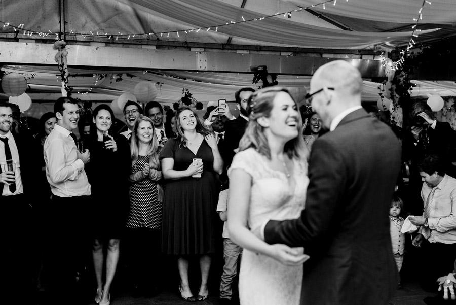 Double Locks wedding blog with Lee Maxwell Photography on English Wedding (2)