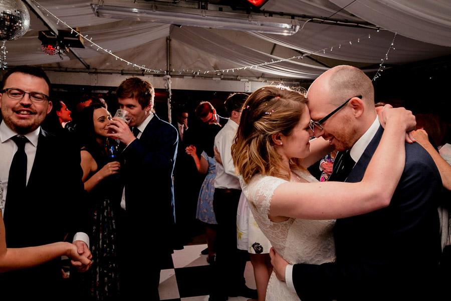 Double Locks wedding blog with Lee Maxwell Photography on English Wedding (1)