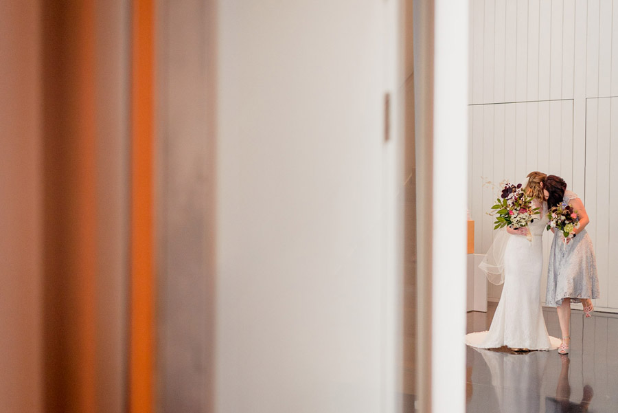Double Locks wedding blog with Lee Maxwell Photography on English Wedding (27)