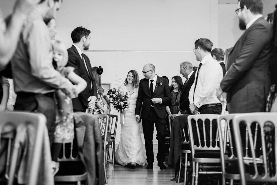 Double Locks wedding blog with Lee Maxwell Photography on English Wedding (29)