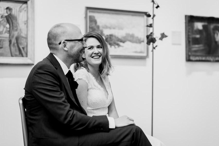 Double Locks wedding blog with Lee Maxwell Photography on English Wedding (28)
