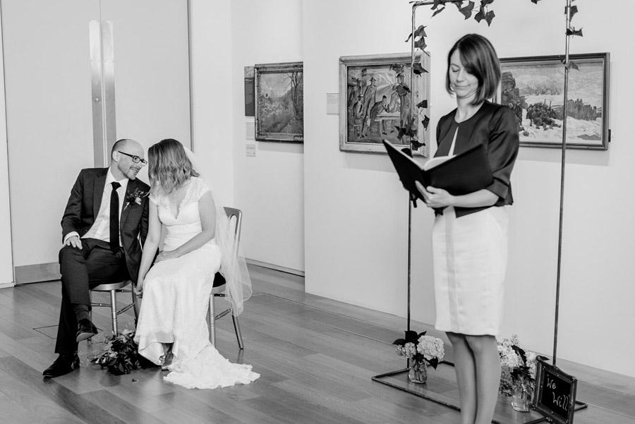 Double Locks wedding blog with Lee Maxwell Photography on English Wedding (4)