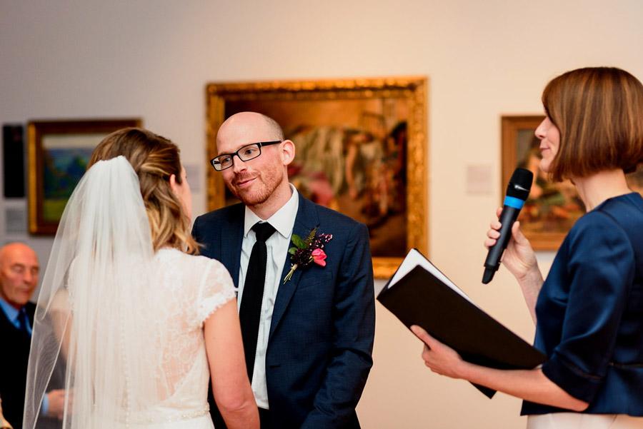 Double Locks wedding blog with Lee Maxwell Photography on English Wedding (5)