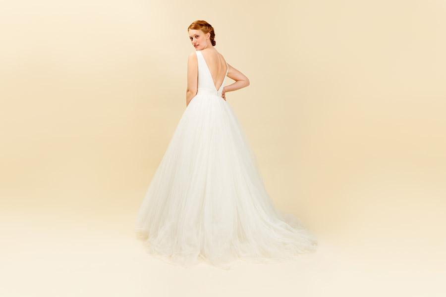 preloved wedding dresses charity wedding dress Brides Do Good UK (11)