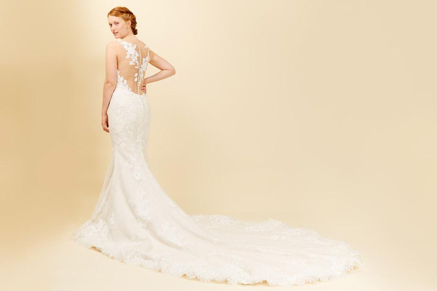 preloved wedding dresses charity wedding dress Brides Do Good UK (12)