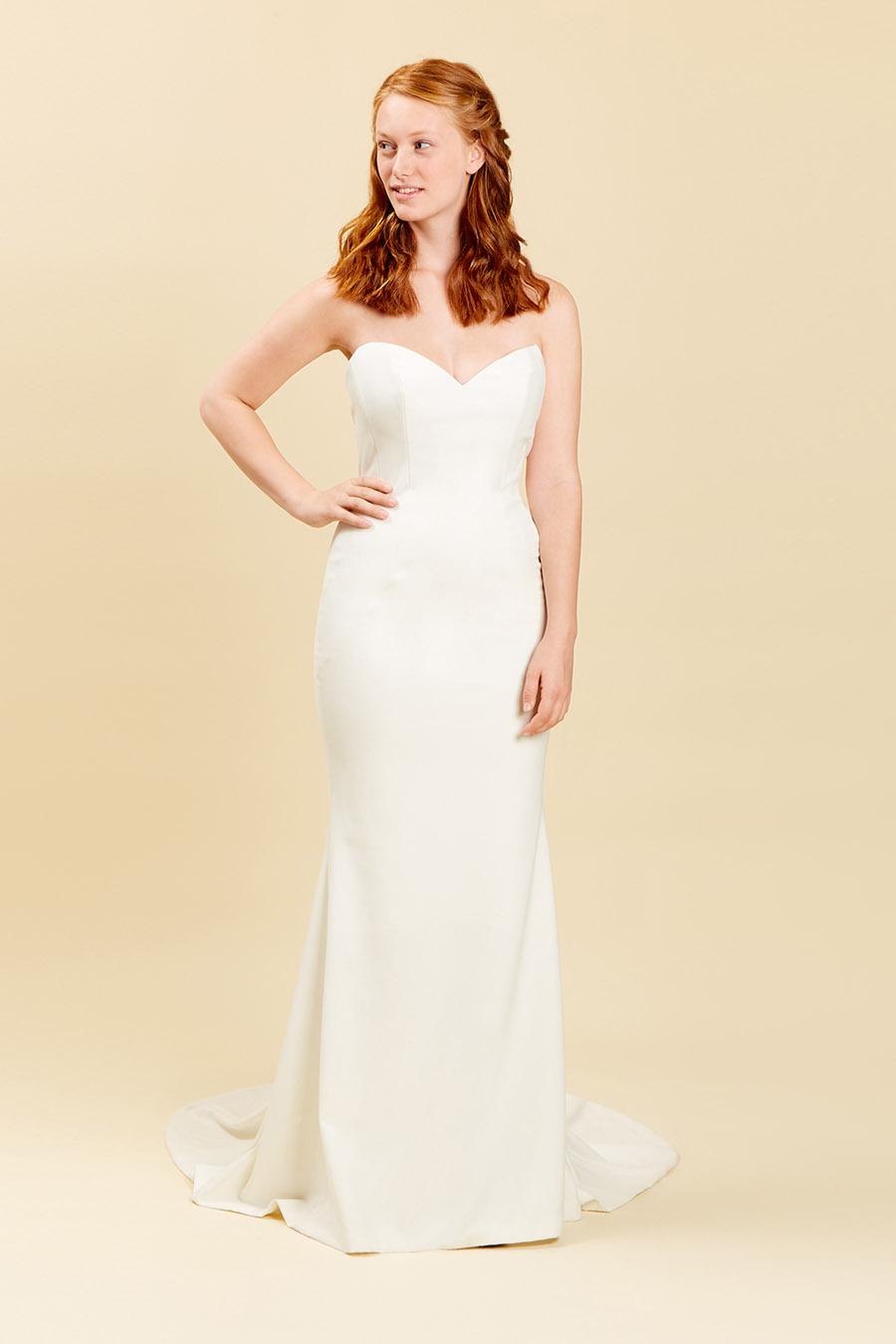 preloved wedding dresses charity wedding dress Brides Do Good UK (13)