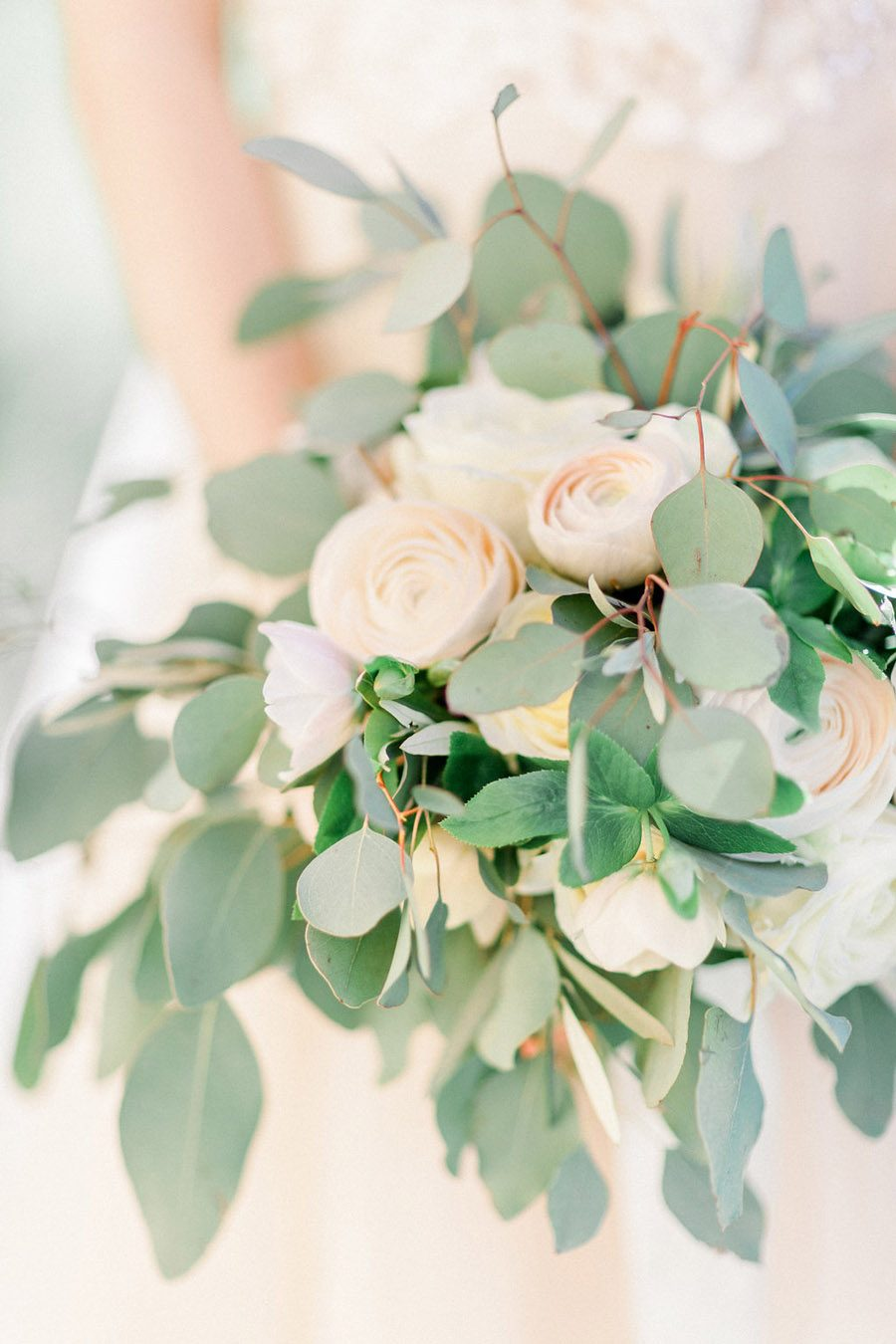 Tuscany Italian wedding ideas styling tips with Sonya Lalla Photography on English-Wedding.com (37)