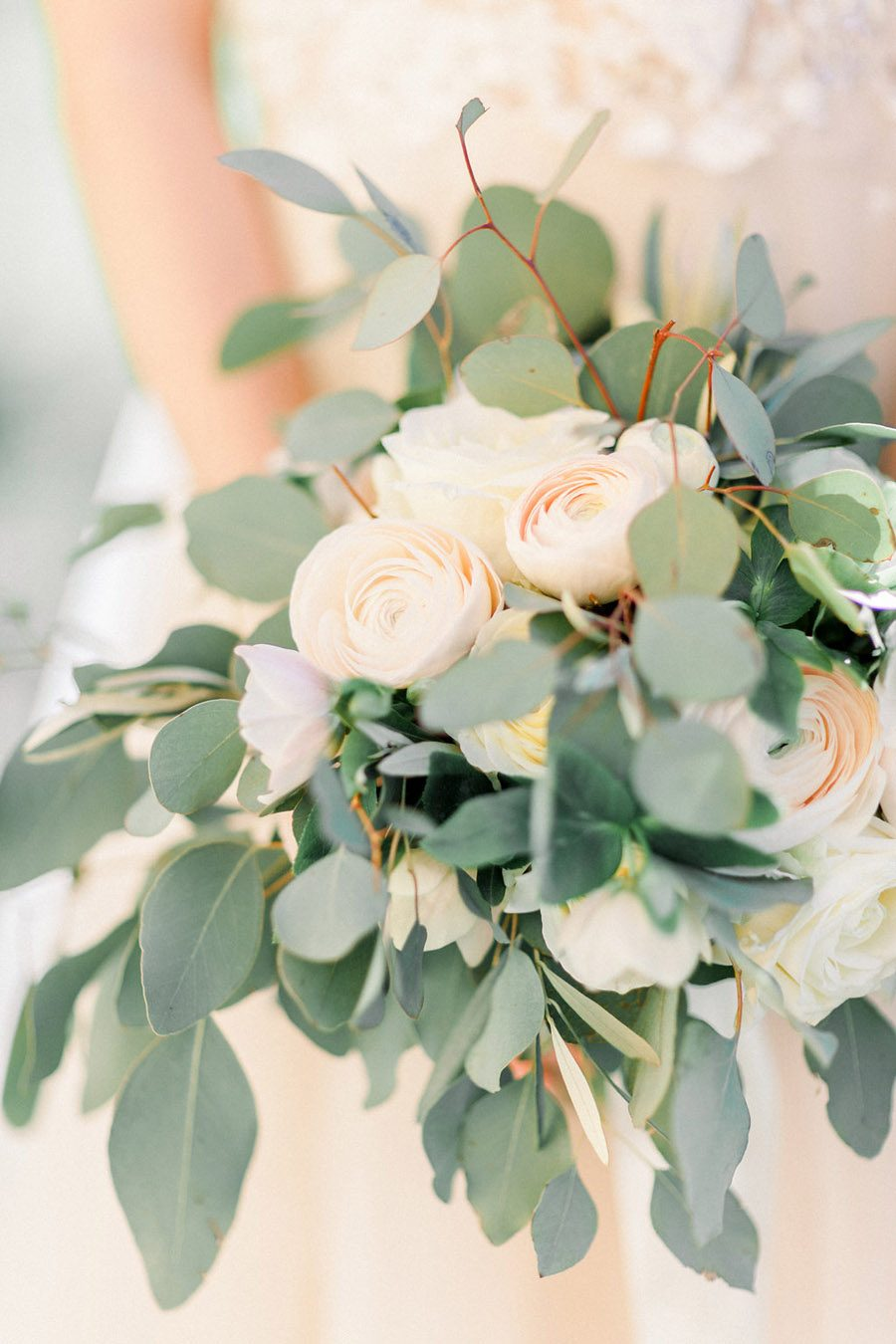Tuscany Italian wedding ideas styling tips with Sonya Lalla Photography on English-Wedding.com (36)