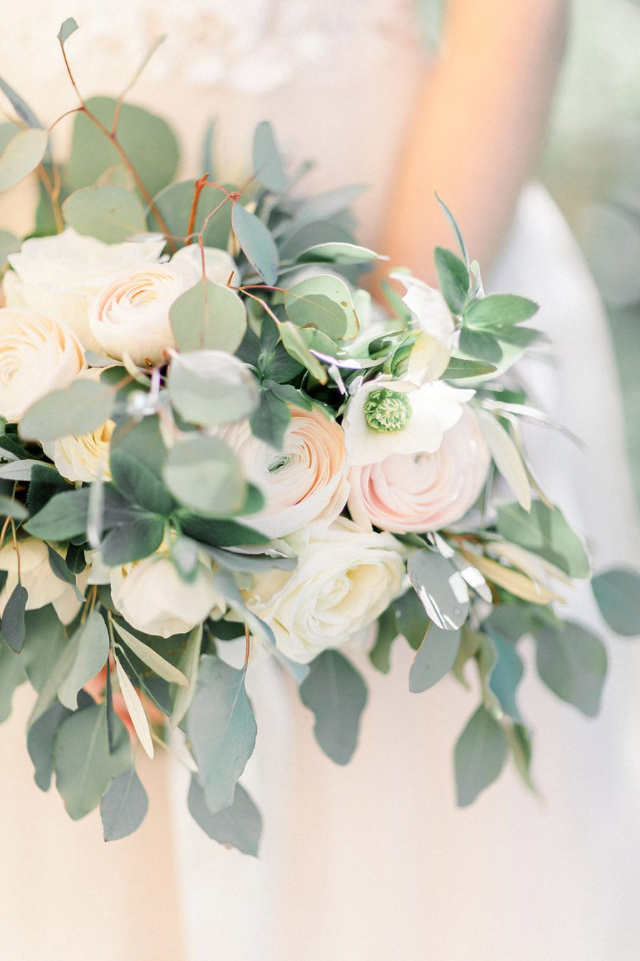 Tuscany Italian wedding ideas styling tips with Sonya Lalla Photography on English-Wedding.com (49)