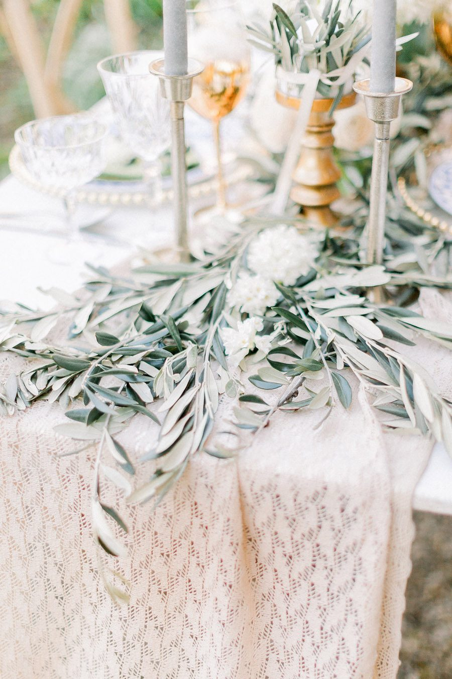 Tuscany Italian wedding ideas styling tips with Sonya Lalla Photography on English-Wedding.com (32)