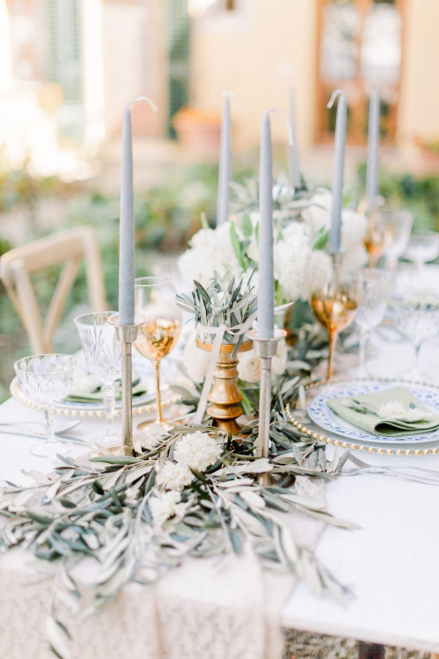 Tuscany Italian wedding ideas styling tips with Sonya Lalla Photography on English-Wedding.com (31)