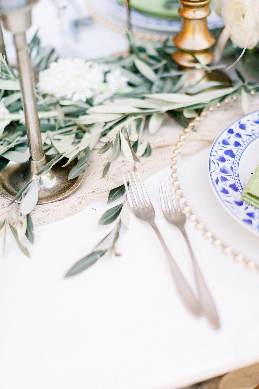 Tuscany Italian wedding ideas styling tips with Sonya Lalla Photography on English-Wedding.com (27)