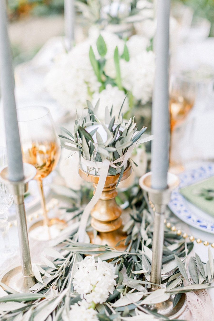 Tuscany Italian wedding ideas styling tips with Sonya Lalla Photography on English-Wedding.com (26)