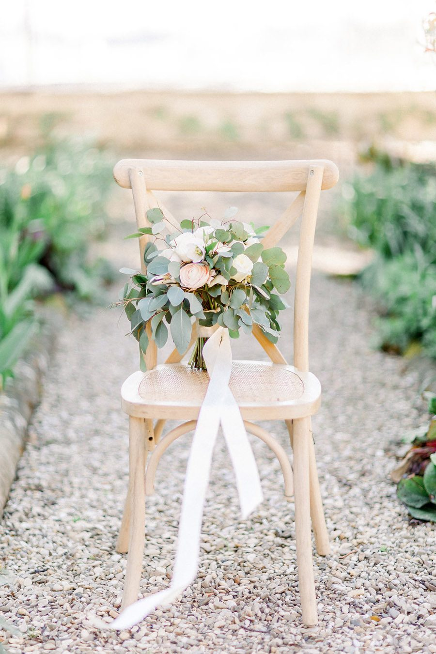 Tuscany Italian wedding ideas styling tips with Sonya Lalla Photography on English-Wedding.com (21)
