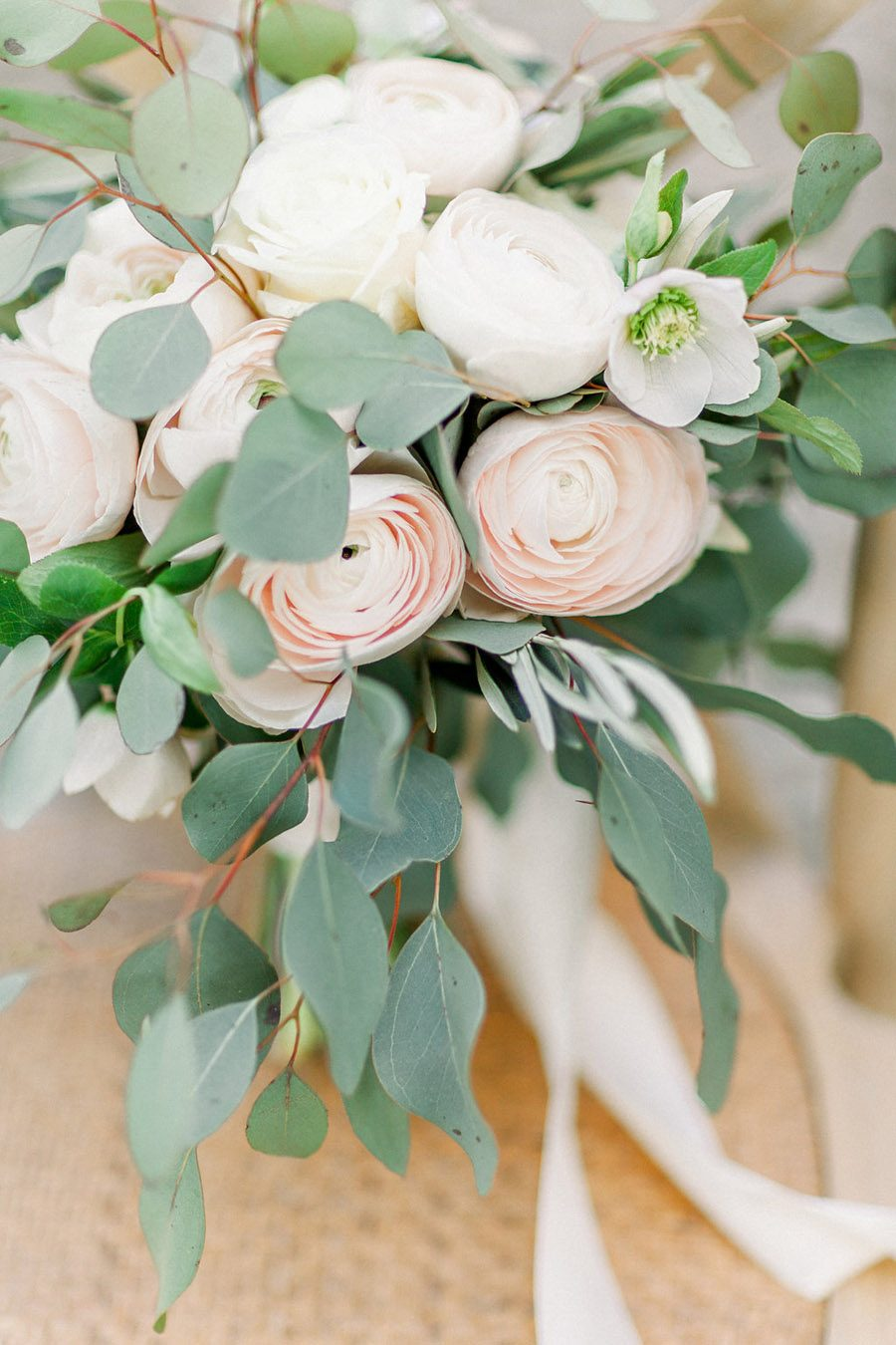 Tuscany Italian wedding ideas styling tips with Sonya Lalla Photography on English-Wedding.com (19)