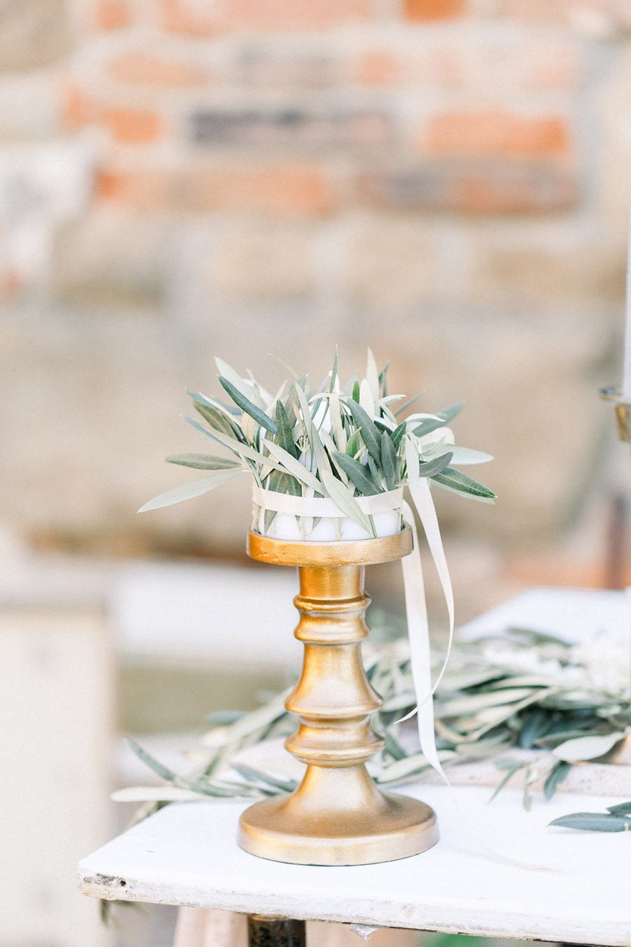 Tuscany Italian wedding ideas styling tips with Sonya Lalla Photography on English-Wedding.com (17)