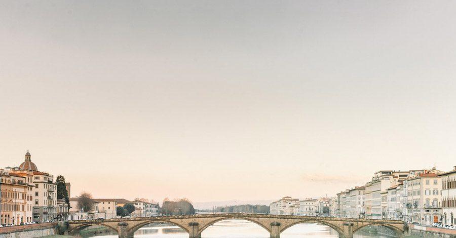Tuscany Italian wedding ideas styling tips with Sonya Lalla Photography on English-Wedding.com (4)