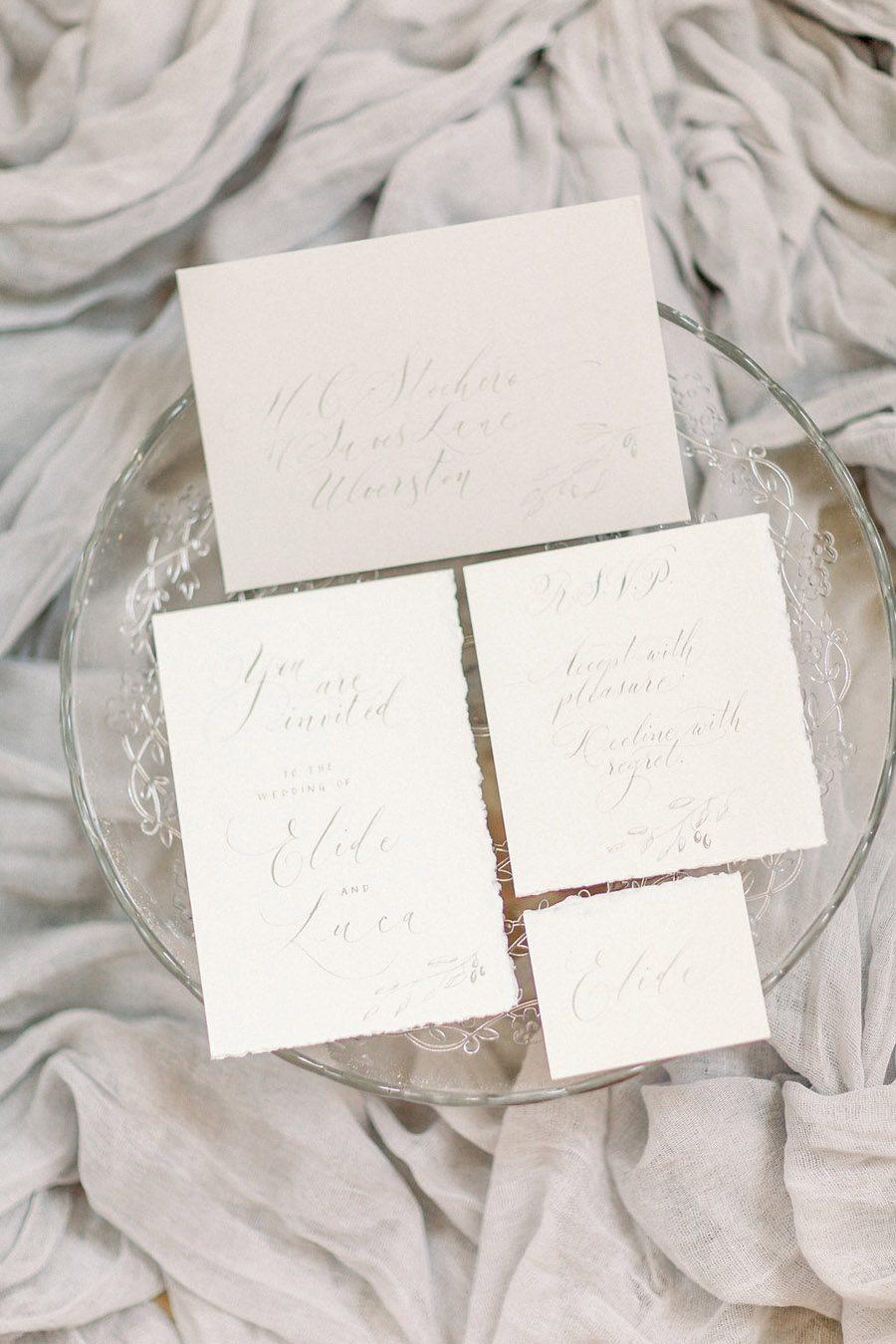 Tuscany Italian wedding ideas styling tips with Sonya Lalla Photography on English-Wedding.com (2)