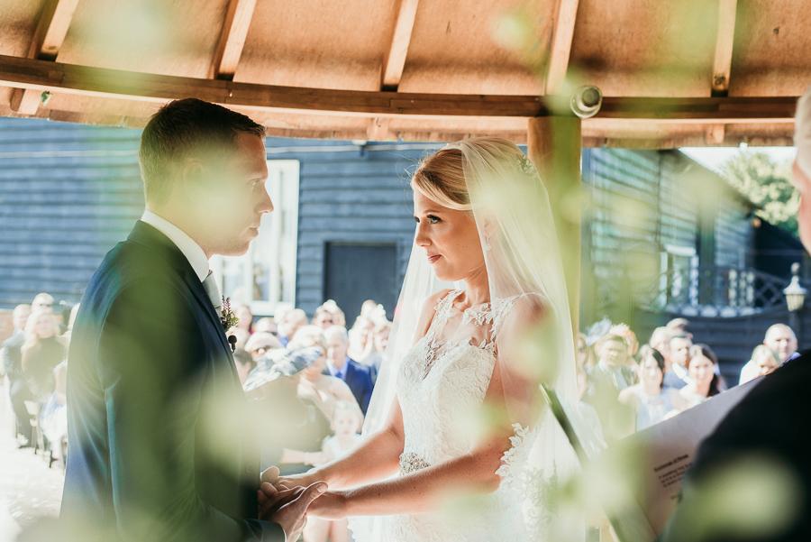 Upchurch apple orchard Kent wedding with Charlene Webb on English-Wedding.com (14)