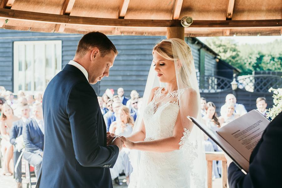 Upchurch apple orchard Kent wedding with Charlene Webb on English-Wedding.com (15)
