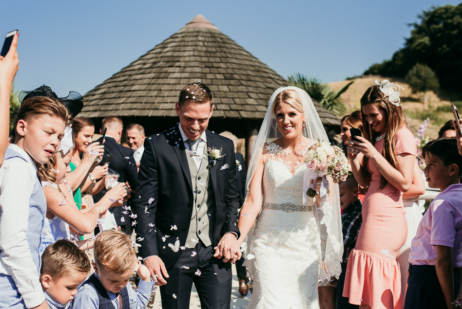 Upchurch apple orchard Kent wedding with Charlene Webb on English-Wedding.com (17)