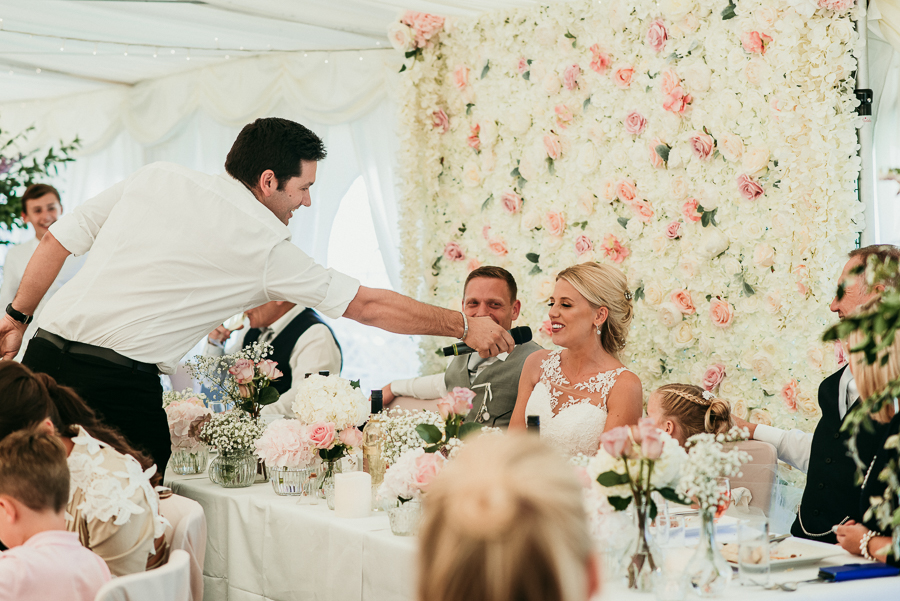 Upchurch apple orchard Kent wedding with Charlene Webb on English-Wedding.com (28)