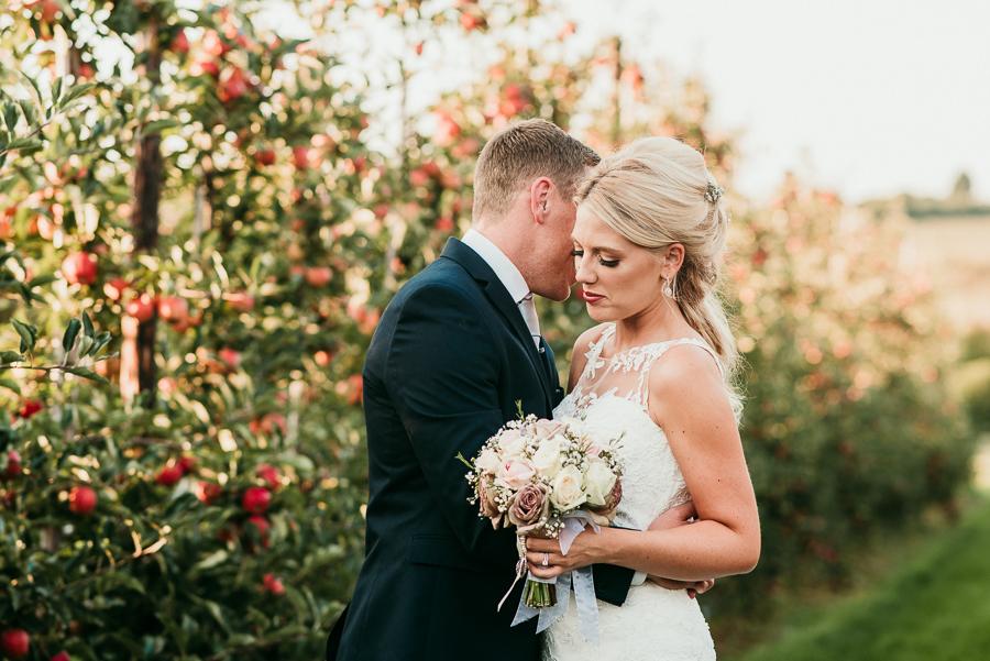 Upchurch apple orchard Kent wedding with Charlene Webb on English-Wedding.com (32)