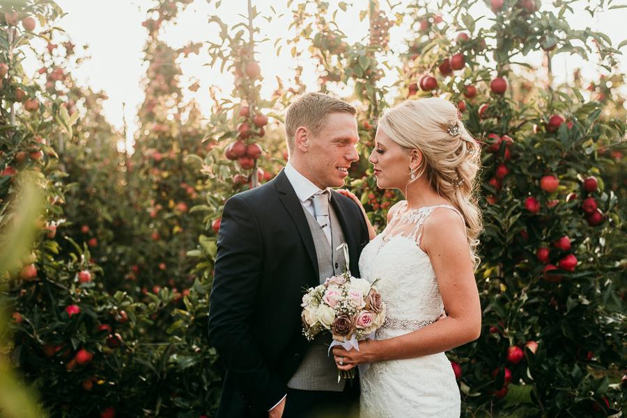Upchurch apple orchard Kent wedding with Charlene Webb on English-Wedding.com (33)