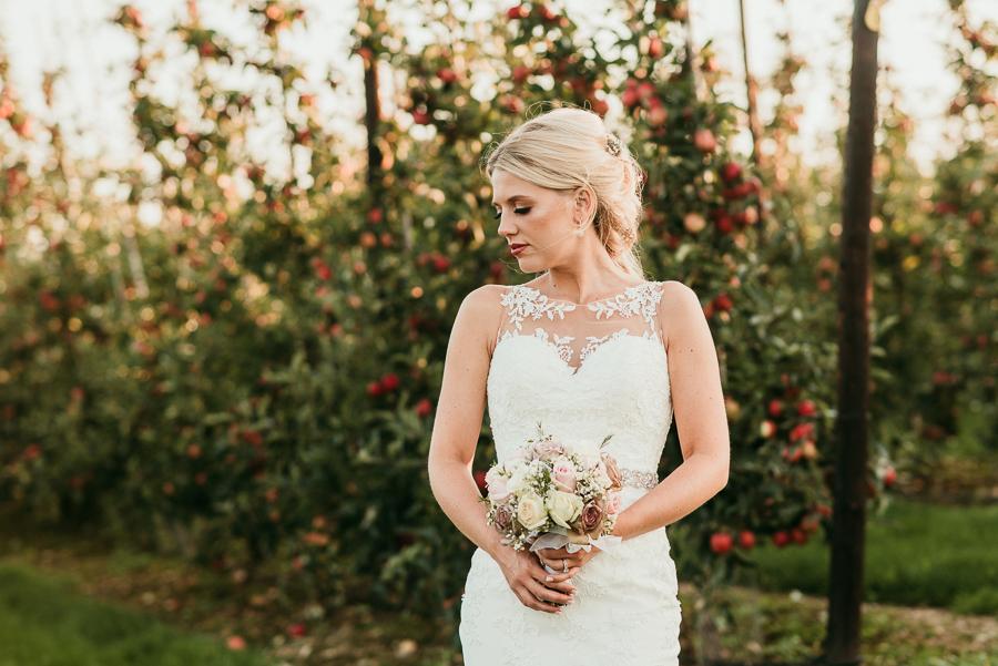 Upchurch apple orchard Kent wedding with Charlene Webb on English-Wedding.com (36)