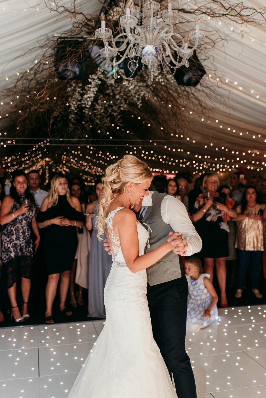 Upchurch apple orchard Kent wedding with Charlene Webb on English-Wedding.com (38)