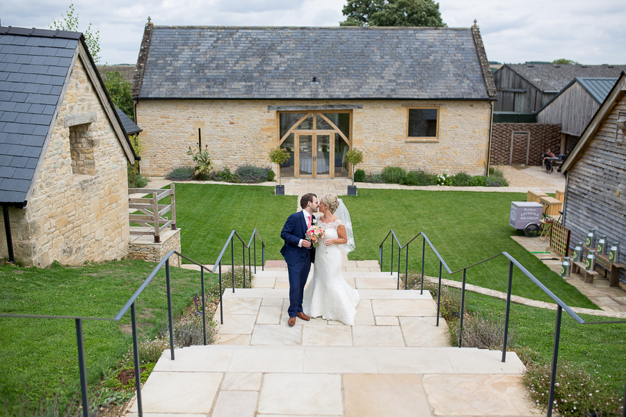 A helicopter treat for Laura & Matt's Upcote Barn wedding with Martin Dabek Photography (16)