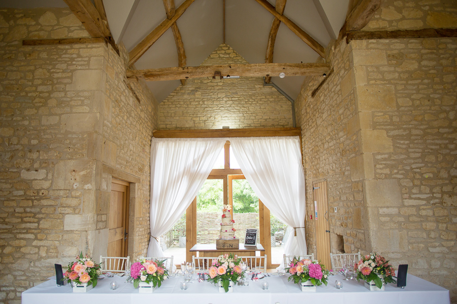 A helicopter treat for Laura & Matt's Upcote Barn wedding with Martin Dabek Photography (26)