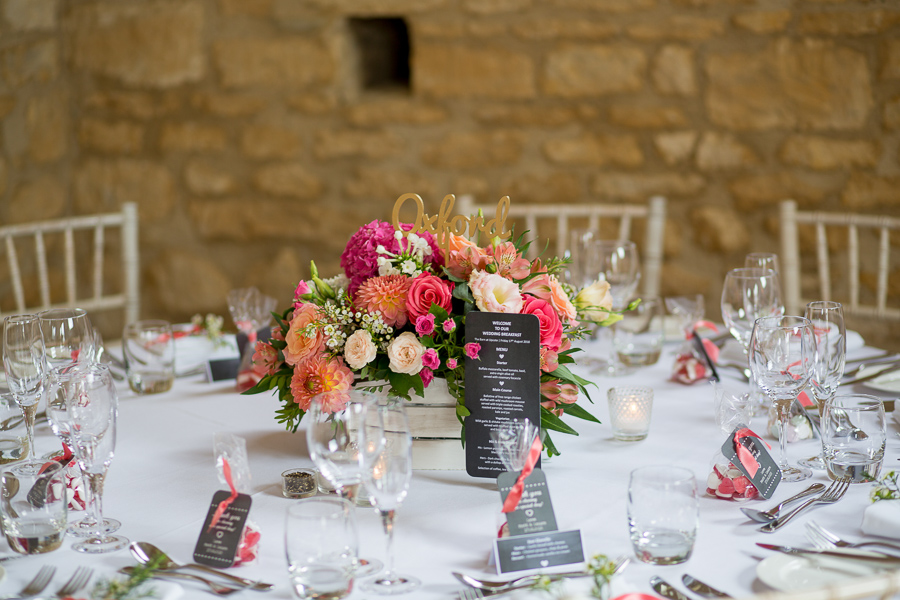 A helicopter treat for Laura & Matt's Upcote Barn wedding with Martin Dabek Photography (27)