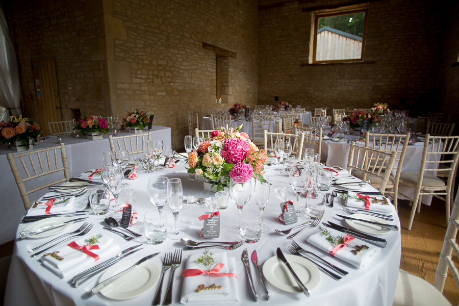 A helicopter treat for Laura & Matt's Upcote Barn wedding with Martin Dabek Photography (28)