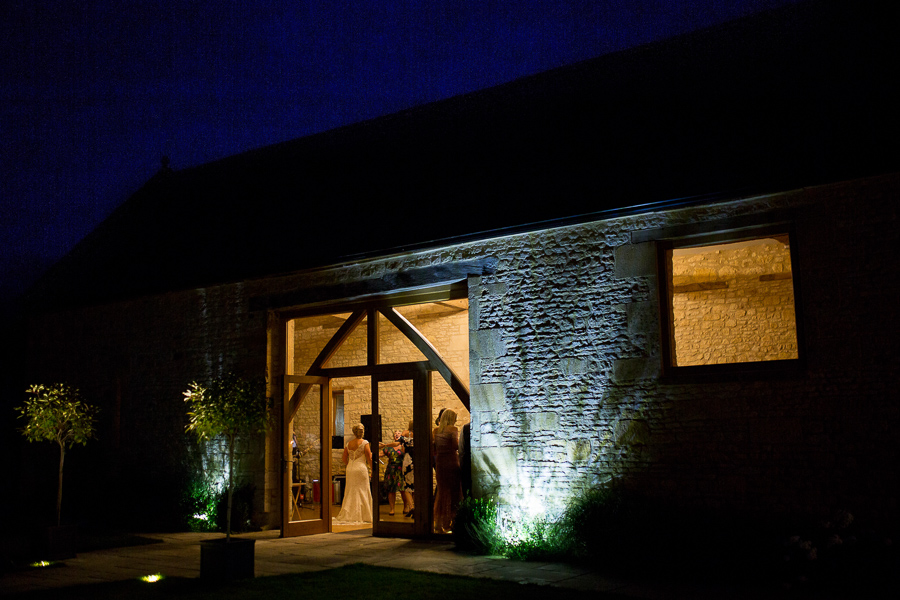 A helicopter treat for Laura & Matt's Upcote Barn wedding with Martin Dabek Photography (45)