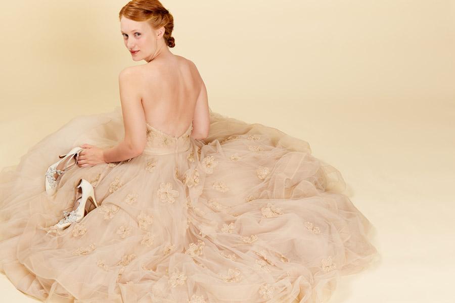 preloved wedding dresses charity wedding dress Brides Do Good UK (14)