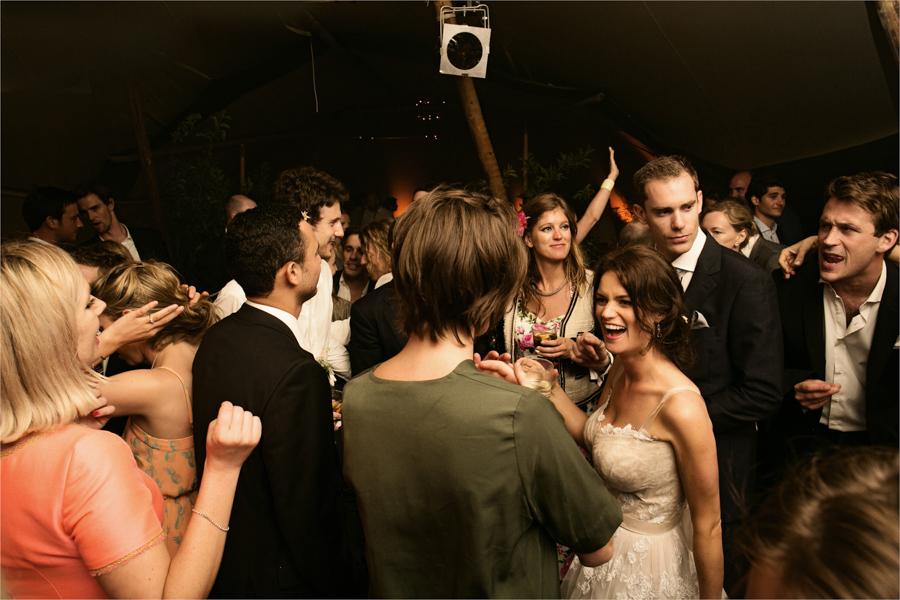 Award winning London wedding photography by Nick Tucker on English-Wedding.com (2)