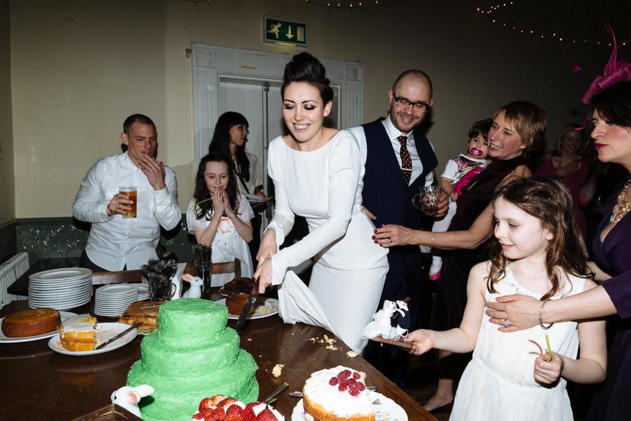Award winning London wedding photography by Nick Tucker on English-Wedding.com (4)