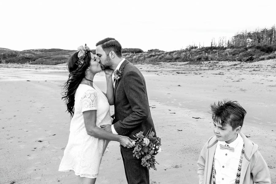 Award winning London wedding photography by Nick Tucker on English-Wedding.com (5)